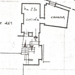 139A-2