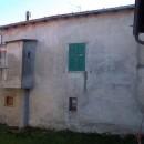 CASA DI CAMPAGNA.