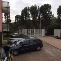 BILOCALE 4 POSTI LETTO CON BOX E POSTO AUTO