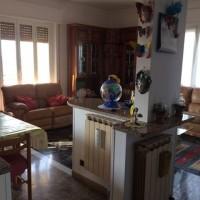 AMPIO ALLOGGIO PRIMA CASA  IN ZONA TRANQUILLA